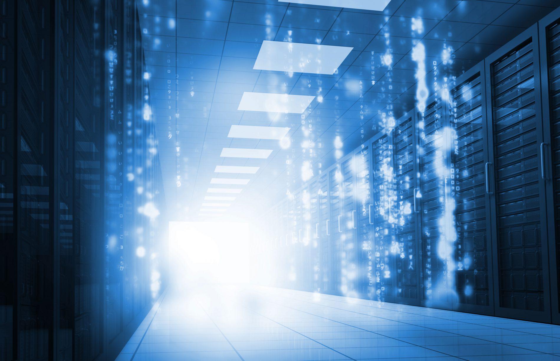 database-summit-systems-e1510035102554