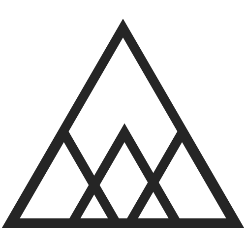 Summit Systems